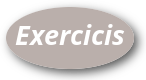 4_exercicis.png